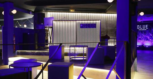 club-eventos-barcelona-blue-boite-03